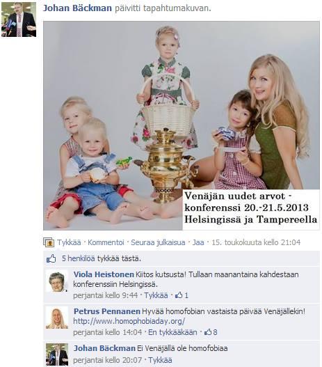 suomen venäläiset naiset Hameenlinna