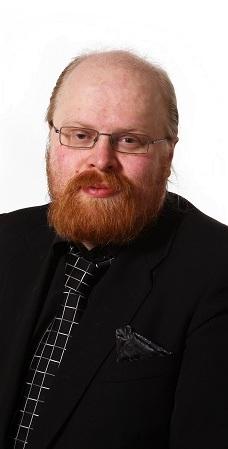 """""""Rasismi [...] on vain yksi näistä nykyajan poliittisista leimasanoista."""" - Oula Lintula, Muutos 2011"""