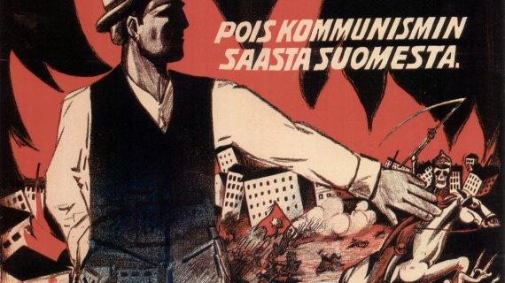 pois-kommunismin-saasta