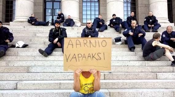 aarnio_vapaaksi