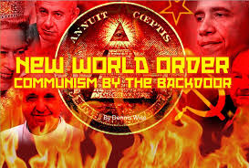 new-world-order-communism-by-backdoor