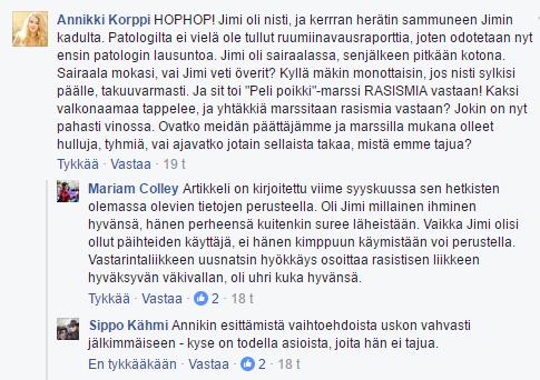 annikki-korppi_11