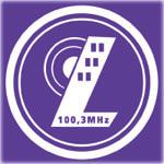 Lähiradio