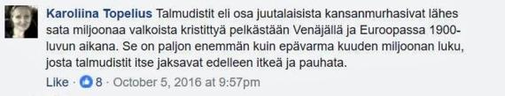 talmudistit_Karoliina-Topelius-09032017-Facebook