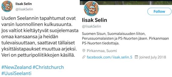 iisak_selin
