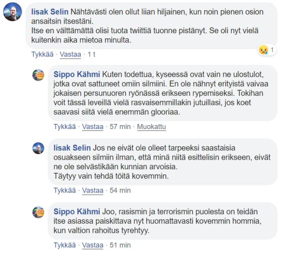 iisak_selin_terrorismi