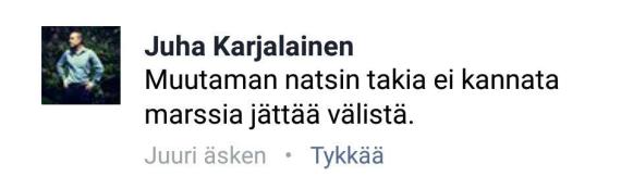 juha_karjalainen_natsit_46328876_940145289519407_1595788342845243392_n