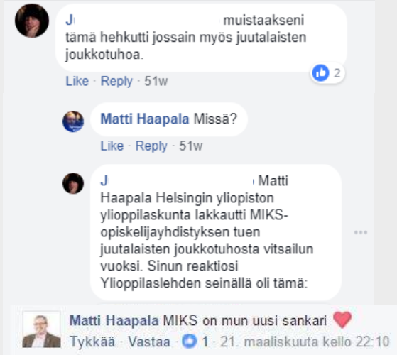 matti_haapala_juutalaiset
