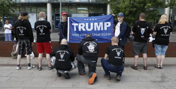 ps-nuoret_soldiers_of_odin