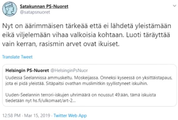 ps-nuoret_terrorismi